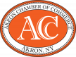 Akron Chamber of Commerce